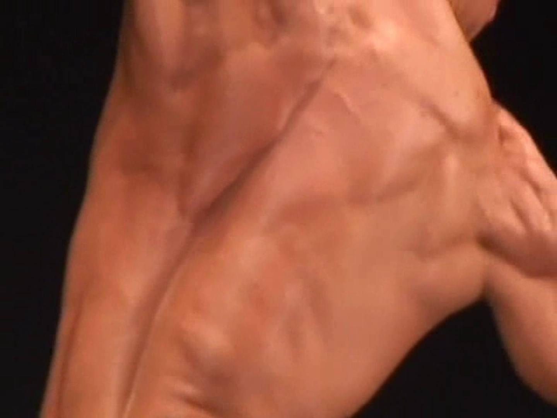 ガチマッチョのもっこり下着コンテストvol.4 男パラダイス | 肉食系メンズ  13画像 1