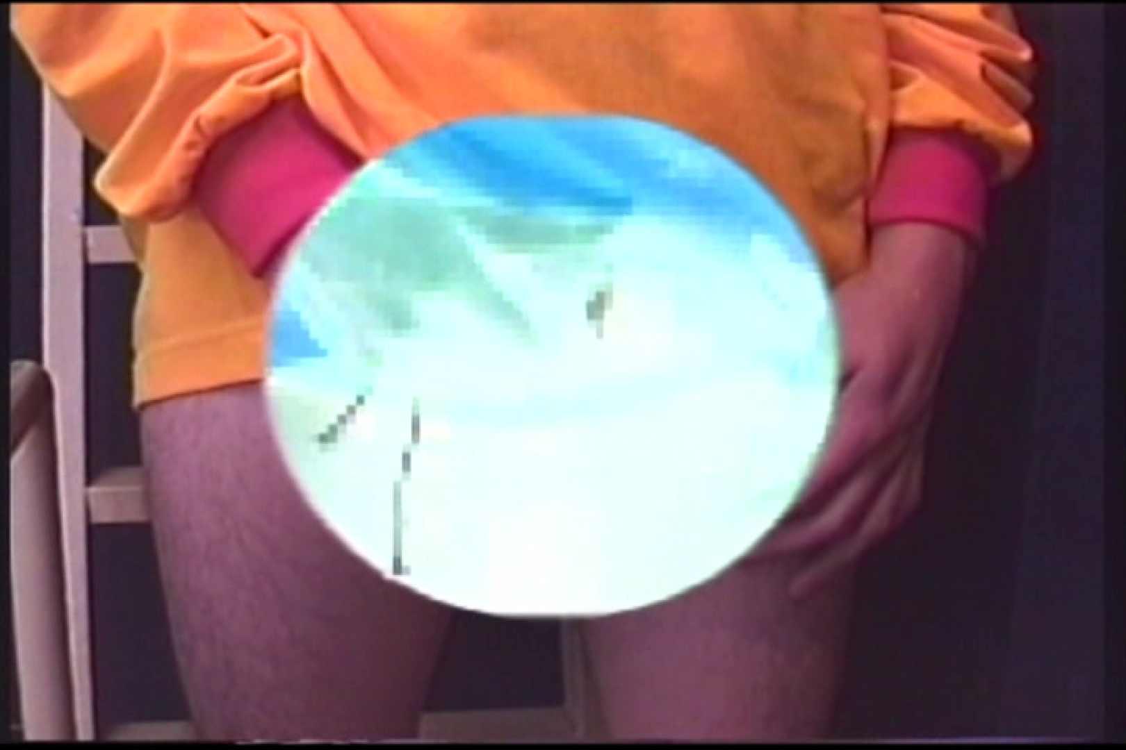 競パンエロLIFES VOL.01 エロ ちんこ画像 11画像 4