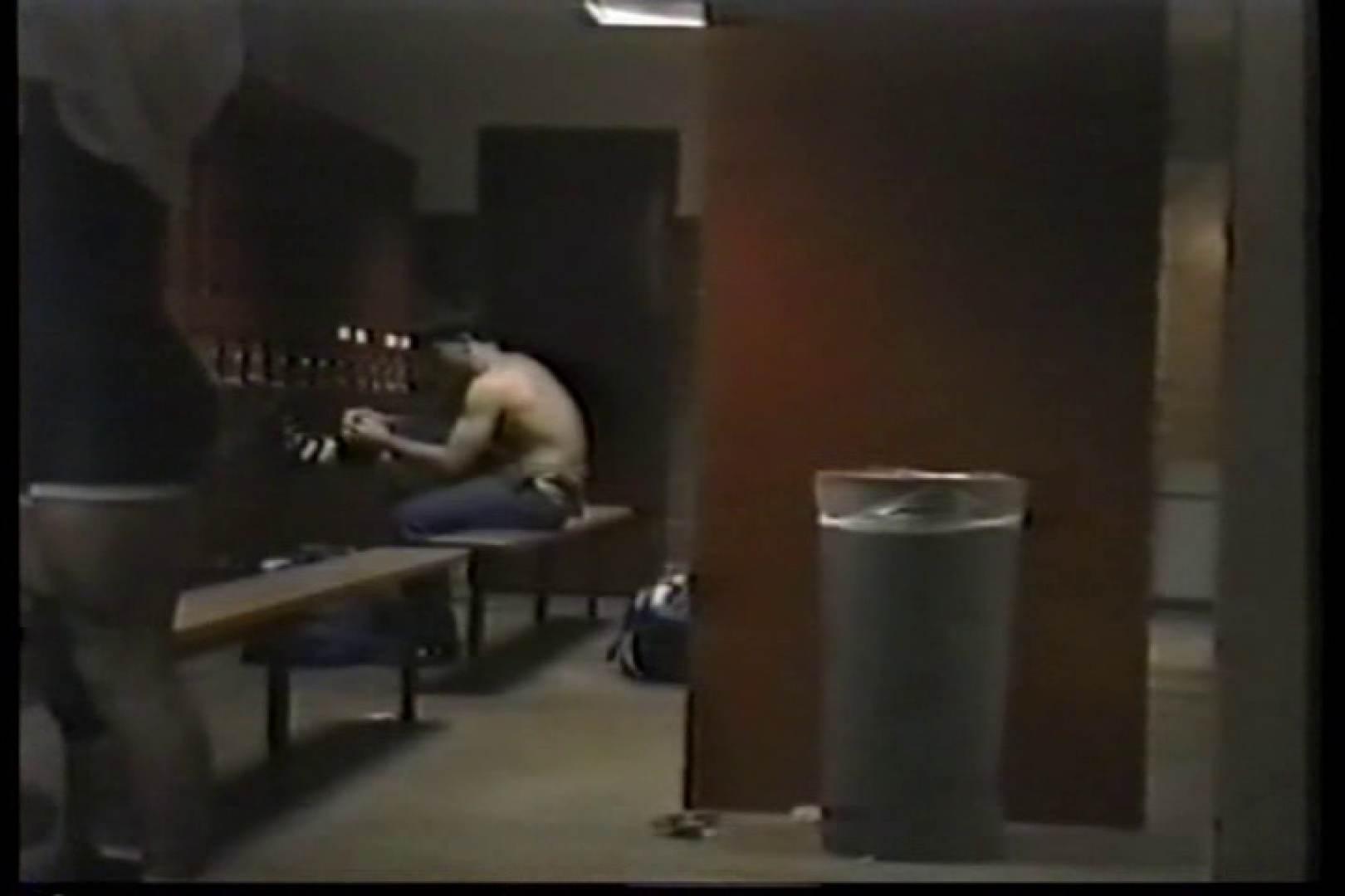 洋人さんの脱衣所を覗いてみました。VOL.3 のぞき ゲイアダルト画像 14画像 11