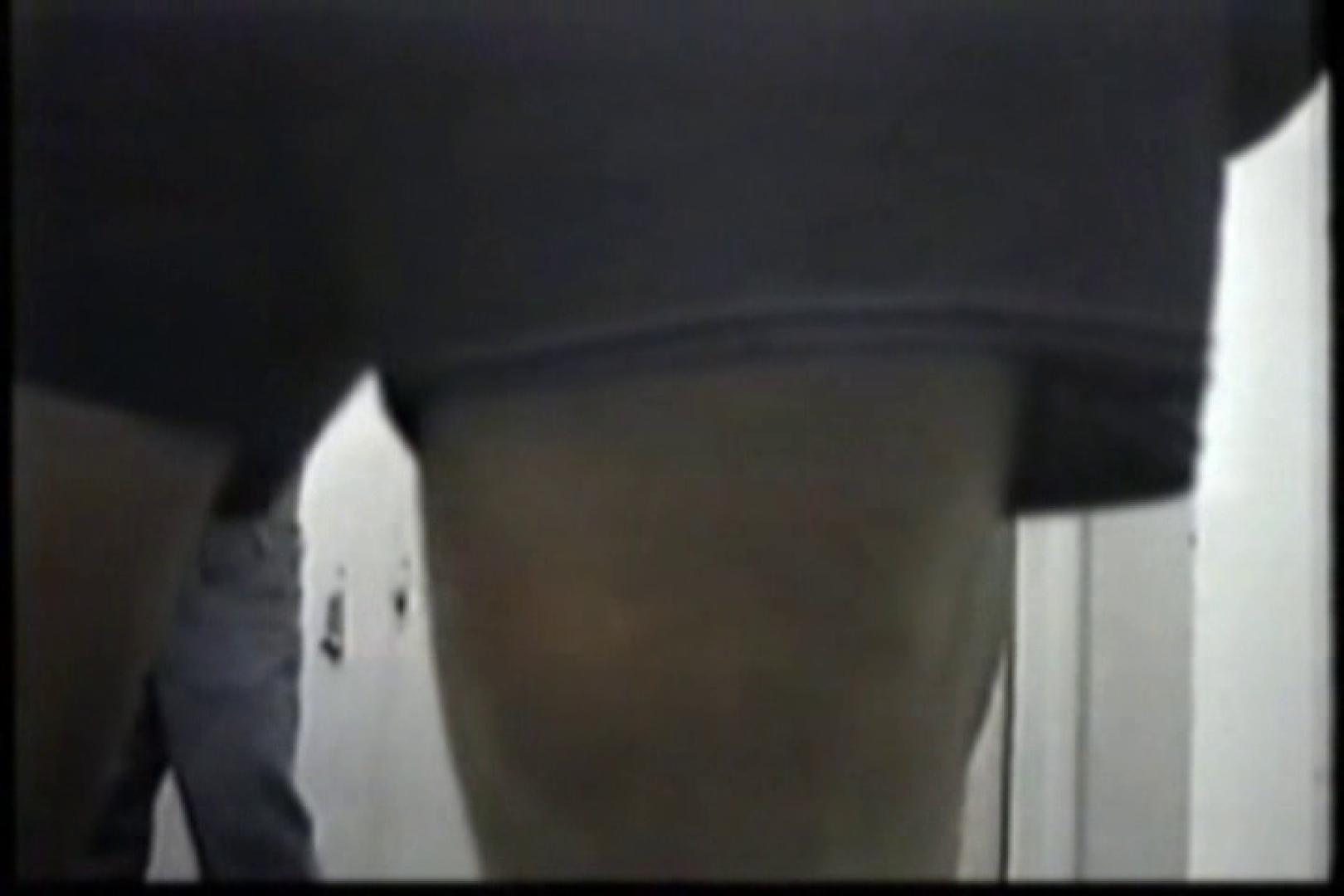 洋人さんの脱衣所を覗いてみました。VOL.8 ガチムチマッチョ系メンズ  13画像 4