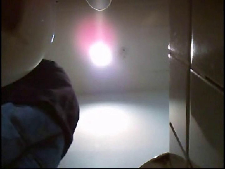 おちんちん|Gボーイ初投稿!掴み取りさんの洗面所覗き!in新幹線!VOL.09|私服