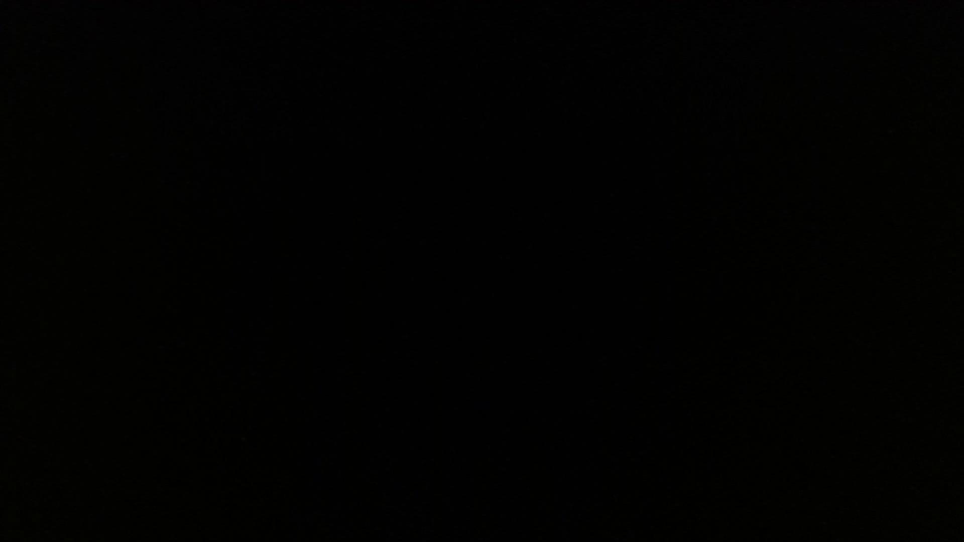 SPYさん初投稿!マンション覗き!5000K!ハイビジョン撮影VOL.03(元野球部社会人編) ノンケ ペニス画像 11画像 5