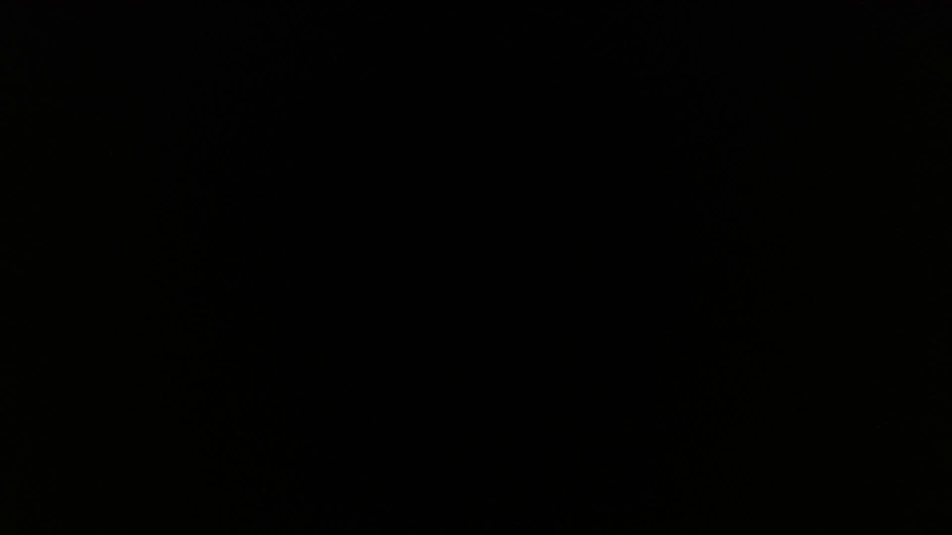 SPYさん初投稿!マンション覗き!5000K!ハイビジョン撮影VOL.03(元野球部社会人編) スポーツ系メンズ ゲイAV画像 11画像 6