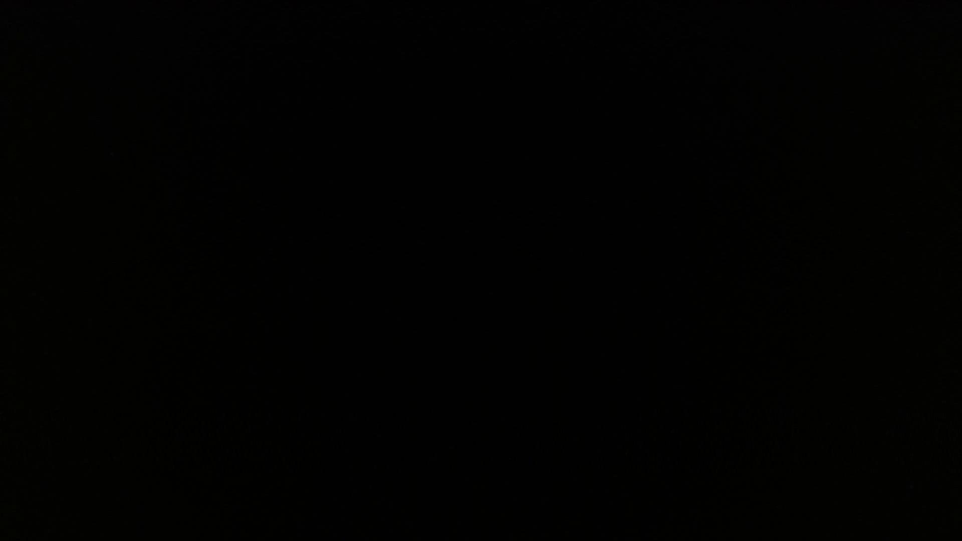 おちんちん|SPYさん初投稿!マンション覗き!5000K!ハイビジョン撮影VOL.03(元野球部社会人編)|ノンケ