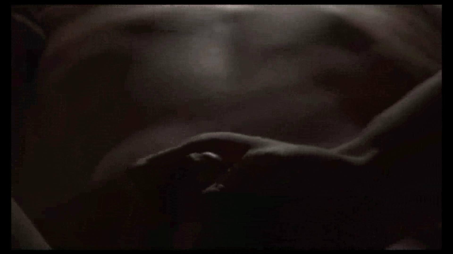 3P!肉体美!2名の美肉体男達とM美肉体男 肉食系メンズ ちんぽ画像 14画像 7