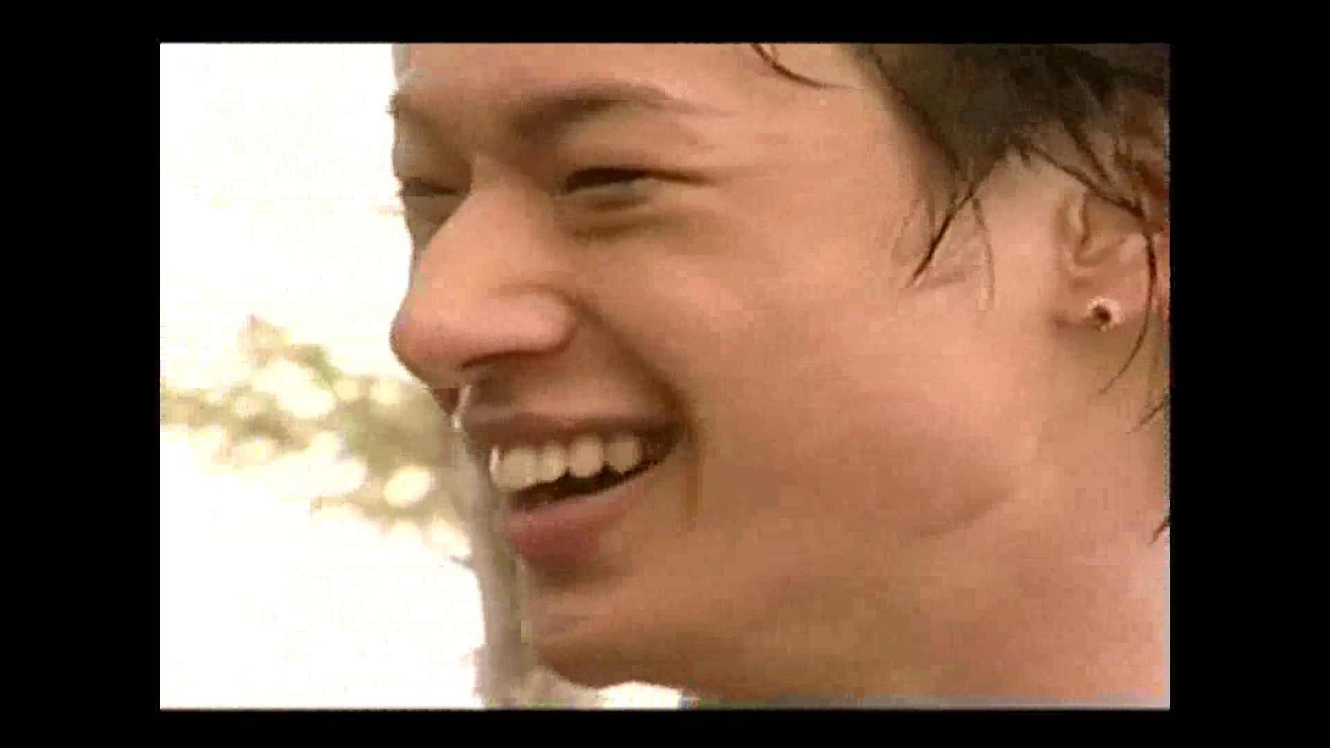 集団隠密卑猥卒業旅行ですかッ!!VOL.03 手コキ ゲイエロビデオ画像 14画像 10