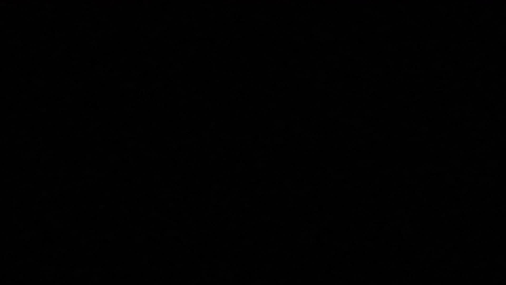おちんちん|SPYさん初投稿!マンション覗き!5000K!ハイビジョン撮影VOL.05(元サッカー部員社会人)|自慰