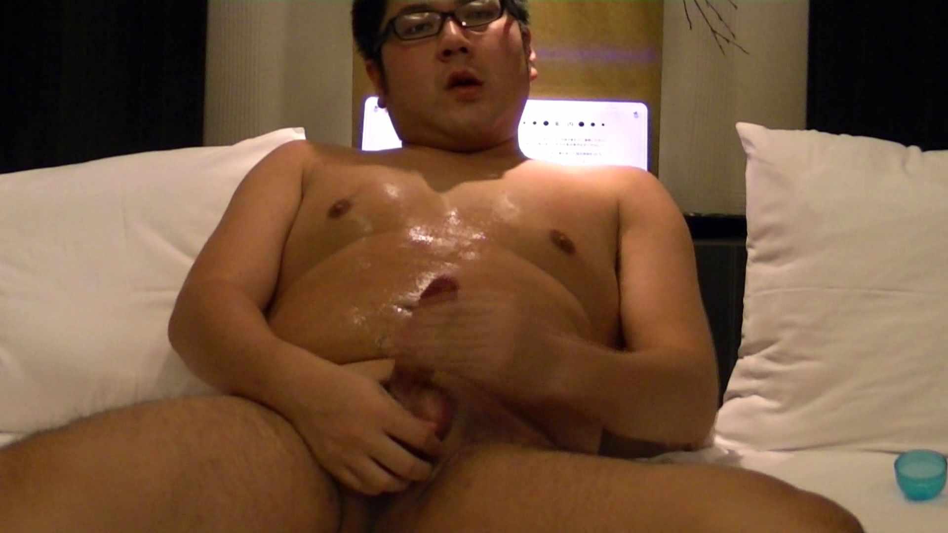 おちんちん|Mr.オナックスさん投稿!HD 貴方のオナニー三万円で撮影させてください。VOL.03 後編|ローション