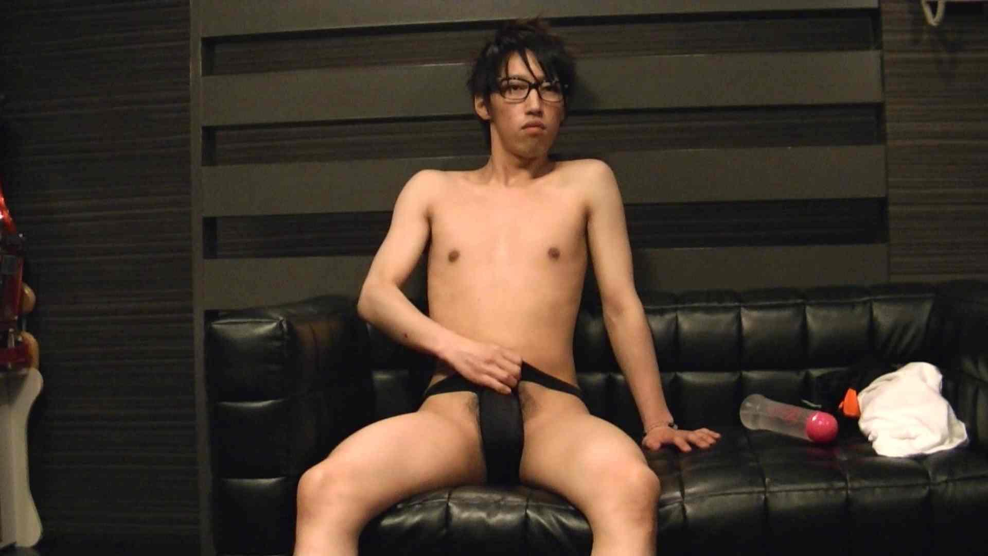 Mr.オナックスさん投稿!HD 貴方のオナニー三万円で撮影させてください。VOL.04 投稿 ゲイ無修正ビデオ画像 12画像 5