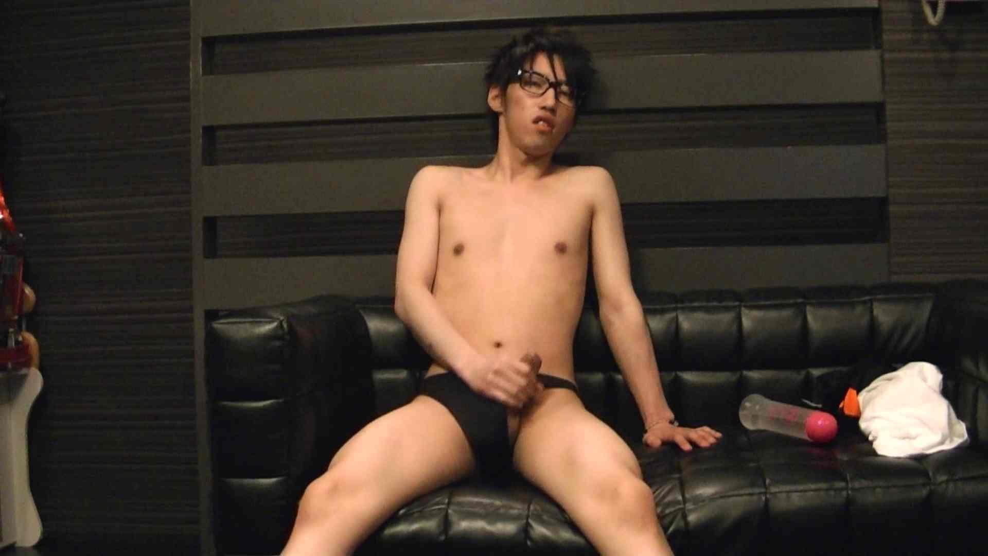 Mr.オナックスさん投稿!HD 貴方のオナニー三万円で撮影させてください。VOL.04 ゲイのオナニー | 完全無修正で!  12画像 7
