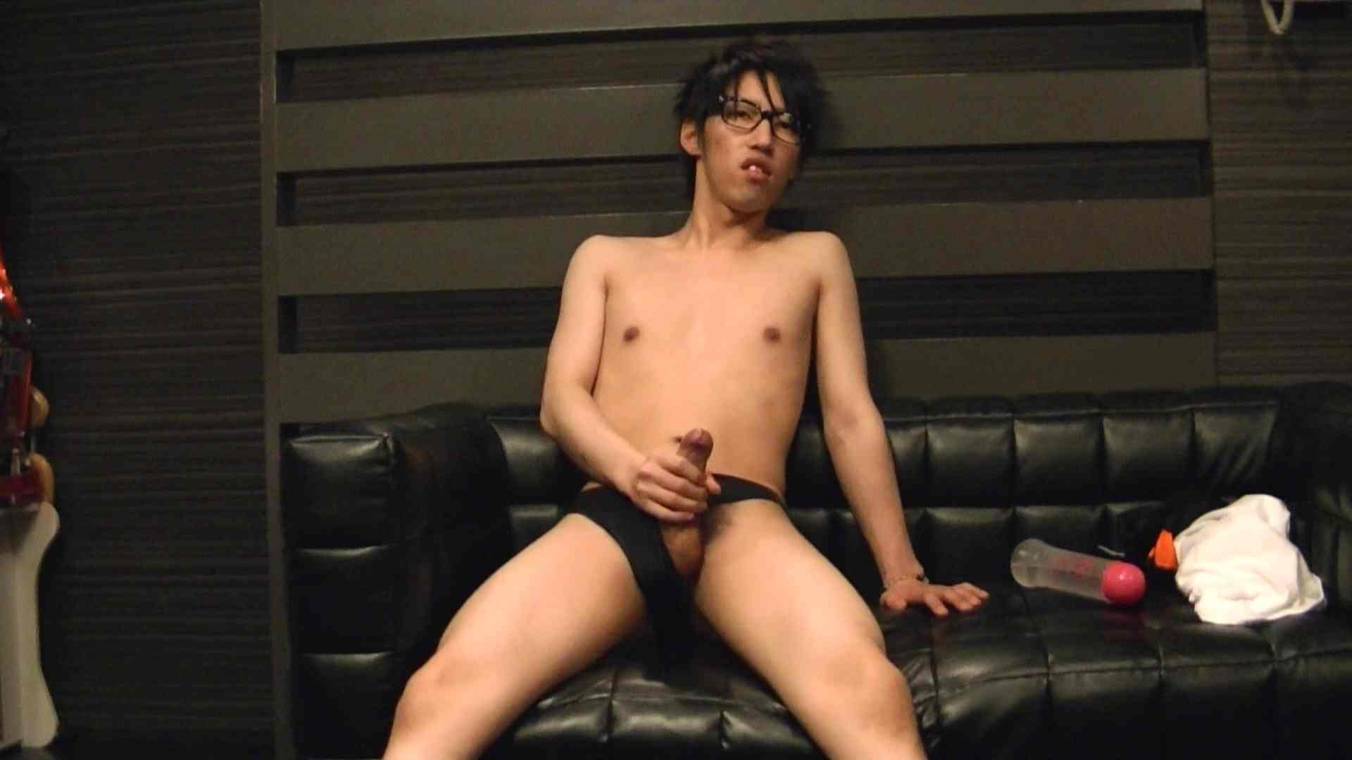 Mr.オナックスさん投稿!HD 貴方のオナニー三万円で撮影させてください。VOL.04 スリム美少年系ジャニ系 ゲイフリーエロ画像 12画像 10