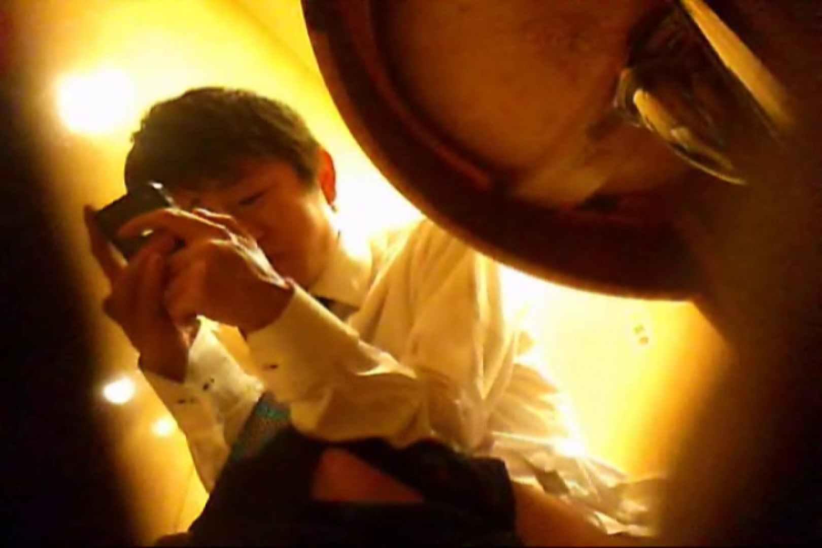 おちんちん|SEASON 3rd!掴み取りさんの洗面所覗き!in新幹線!VOL.25|ノンケ