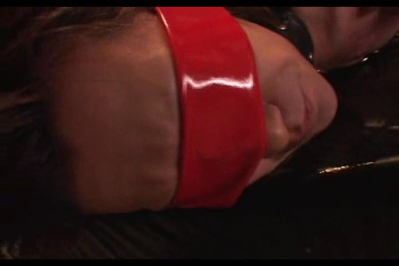 イケメン・・・アグレッシブ危険ファイルNo.04 スジ筋系メンズ ゲイ無修正画像 13画像 9