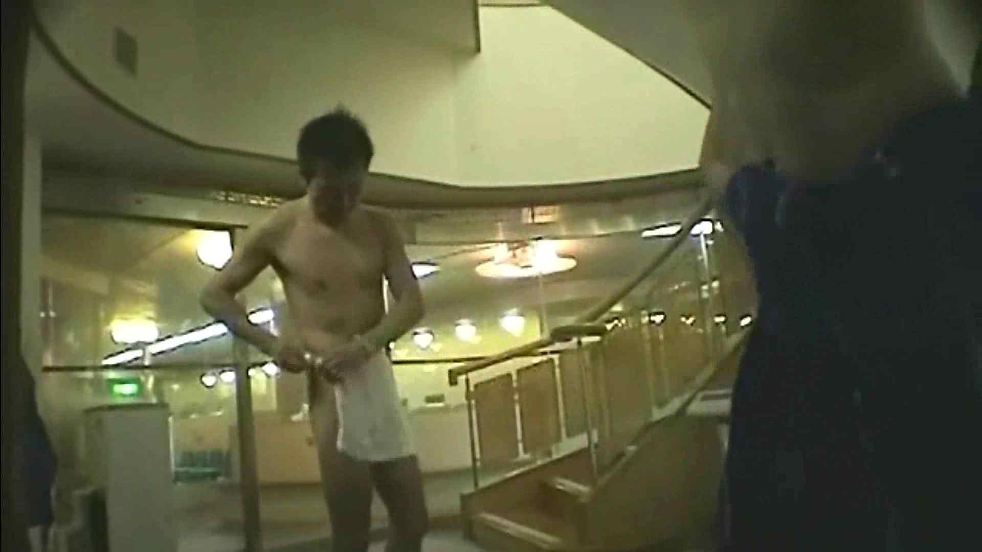 男風呂覗かせていただきます。Vol.02 スリム美少年系ジャニ系 Guyエロ画像 10画像 8