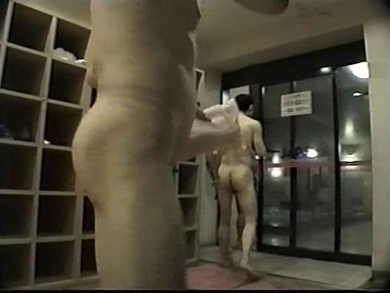 男風呂覗かせていただきます。Vol.08 スジ筋系メンズ しりまんこ画像 10画像 5
