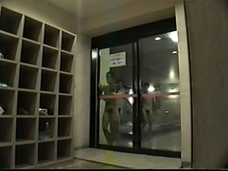 男風呂覗かせていただきます。Vol.11 フェチ ゲイヌード画像 12画像 5