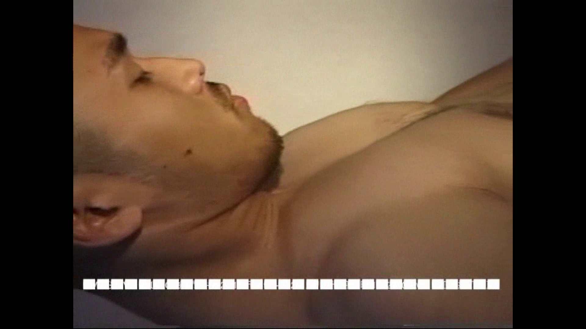 オナれ!集まれ!イケてるメンズ達!!File.01 スリム美少年系ジャニ系 ゲイセックス画像 9画像 7