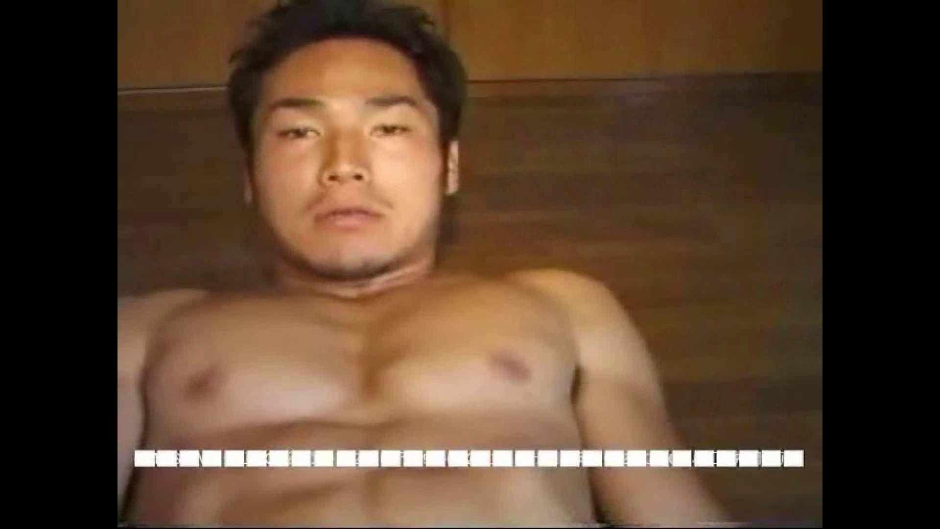 オナれ!集まれ!イケてるメンズ達!!File.10 手コキ ゲイセックス画像 12画像 4