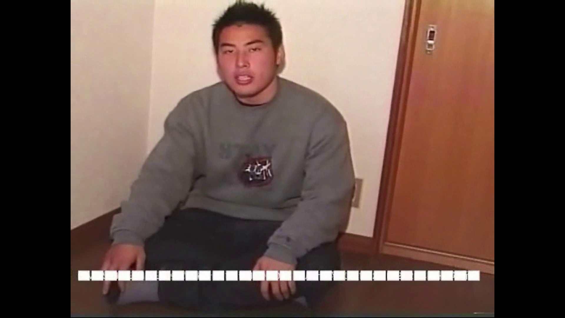 オナれ!集まれ!イケてるメンズ達!!File.29 男パラダイス ゲイアダルトビデオ画像 11画像 4