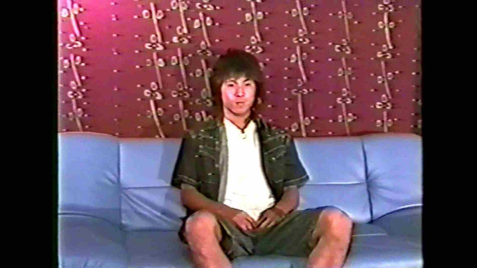 MADOKAさんのズリネタコレクションVol.3-1 ゲイのオナニー 男同士動画 12画像 2