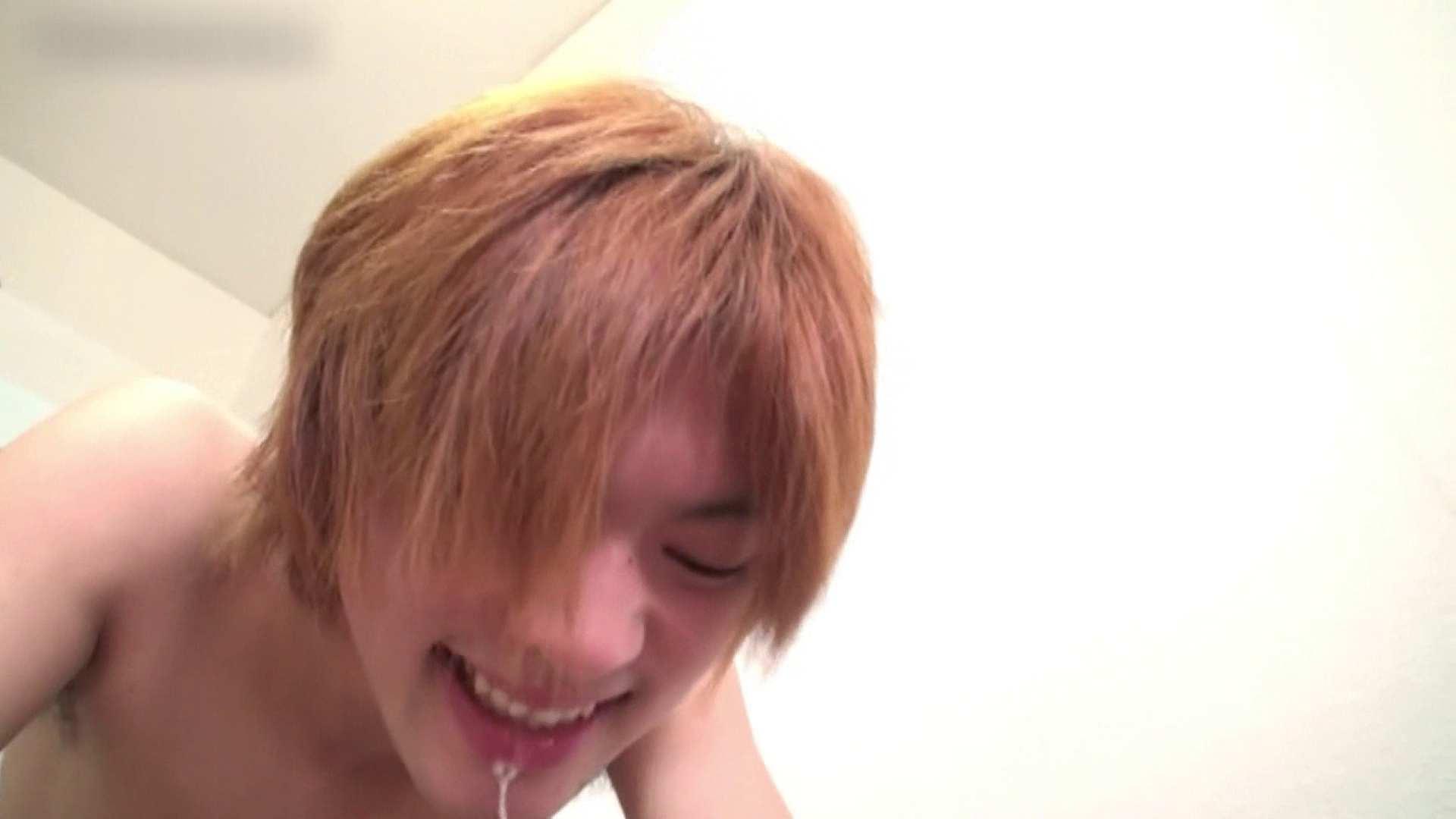 ヤリヤリ野郎共倶楽部vol.5後編 男パラダイス ゲイ無修正動画画像 14画像 4