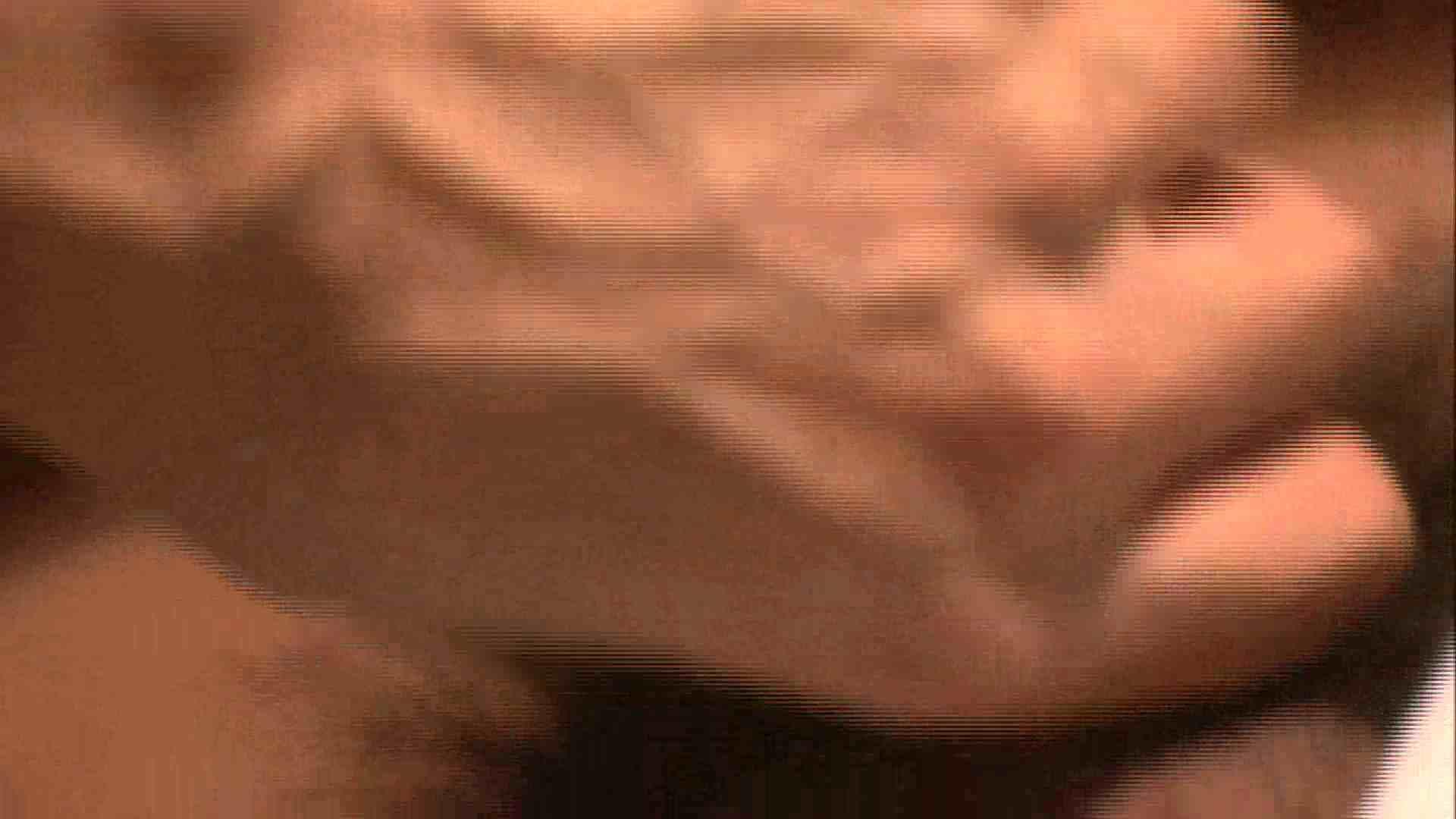 ヤリヤリ野郎共倶楽部vol.7前編 ゲイのオナニー ゲイ精子画像 10画像 3