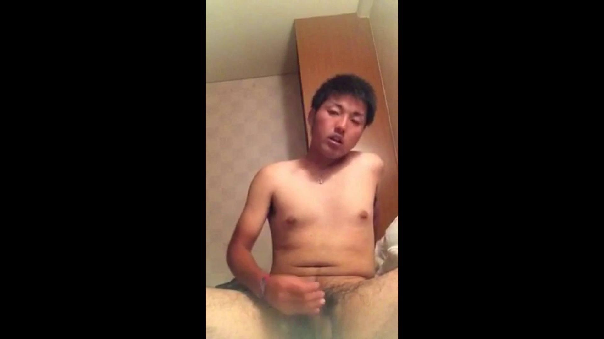 おちんちん|ノンケちゃんたちのハー!ハー!!オナニーvol.29|手コキ