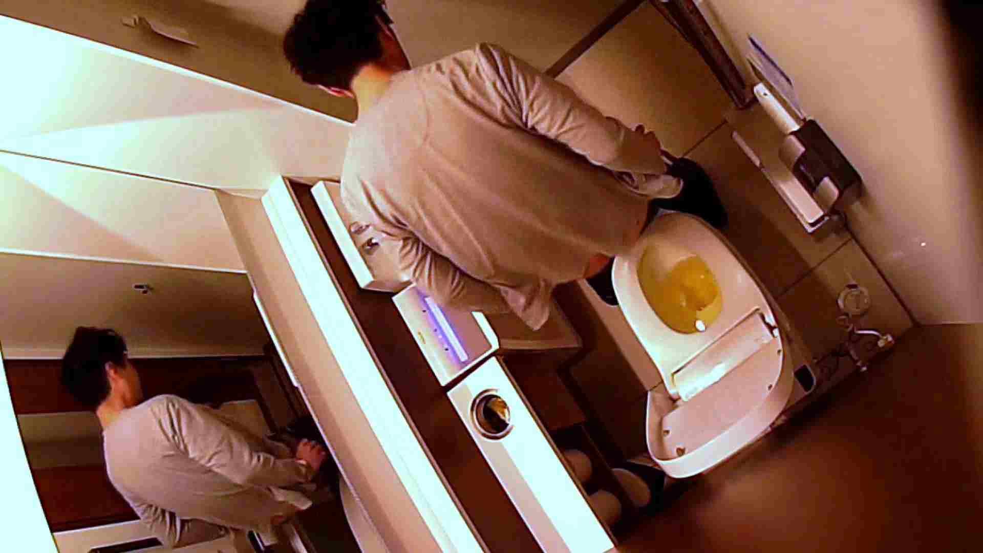 すみませんが覗かせてください Vol.26 排尿 | 0  12画像 3