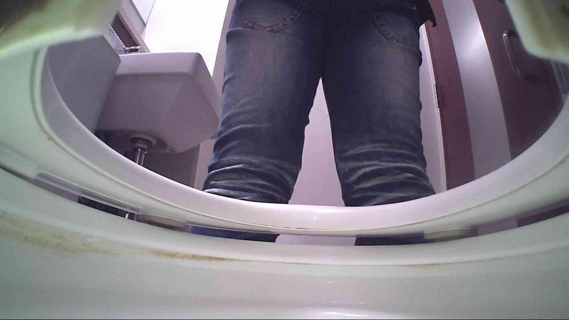 おちんちん|すみませんが覗かせてください Vol.28|トイレ
