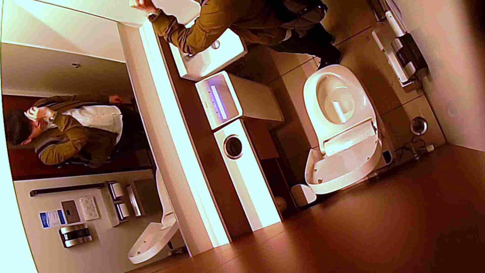 おちんちん|すみませんが覗かせてください Vol.30|トイレ