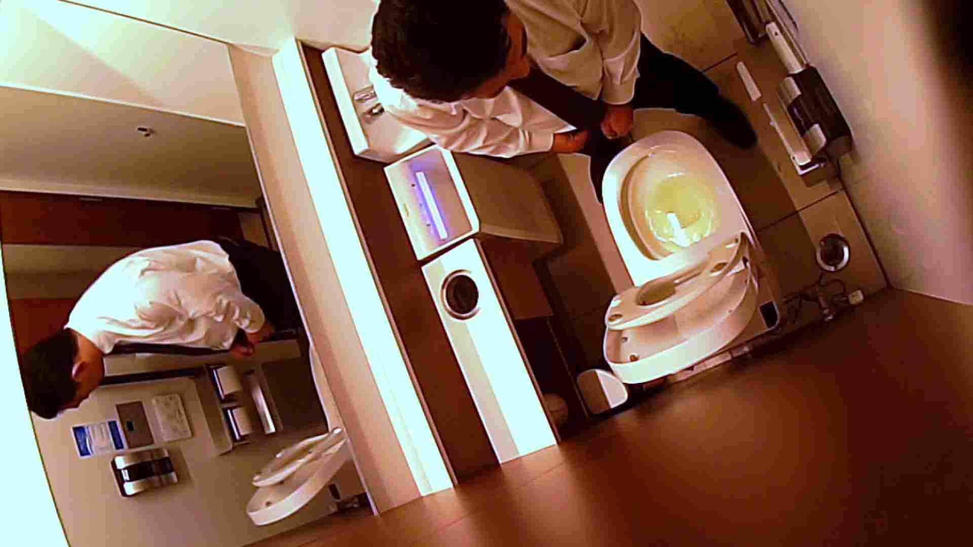 すみませんが覗かせてください Vol.31 トイレの中 | 0  11画像 7
