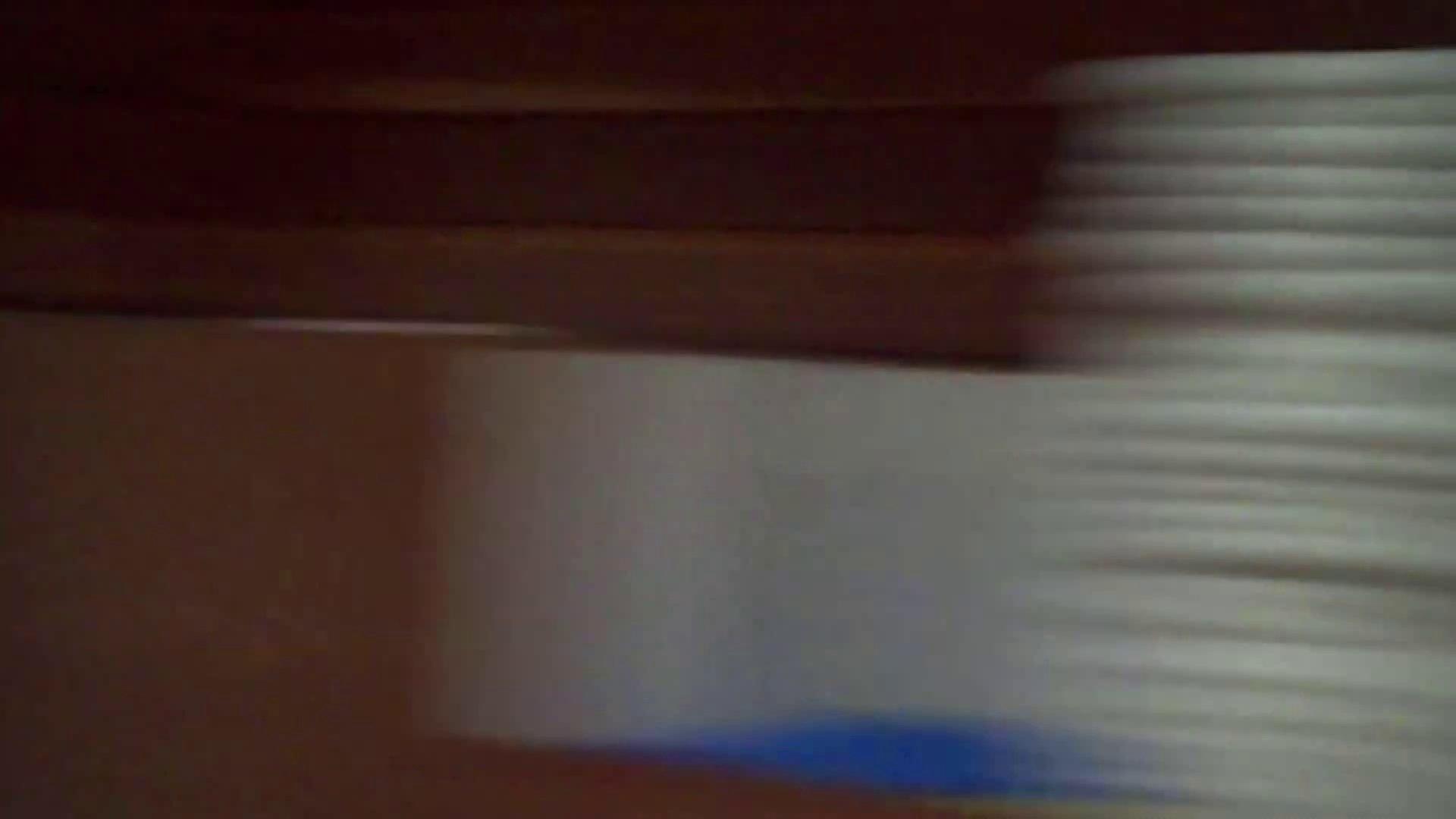 行くぜ!がっつり男風呂!Vol.02 裸  12画像 6