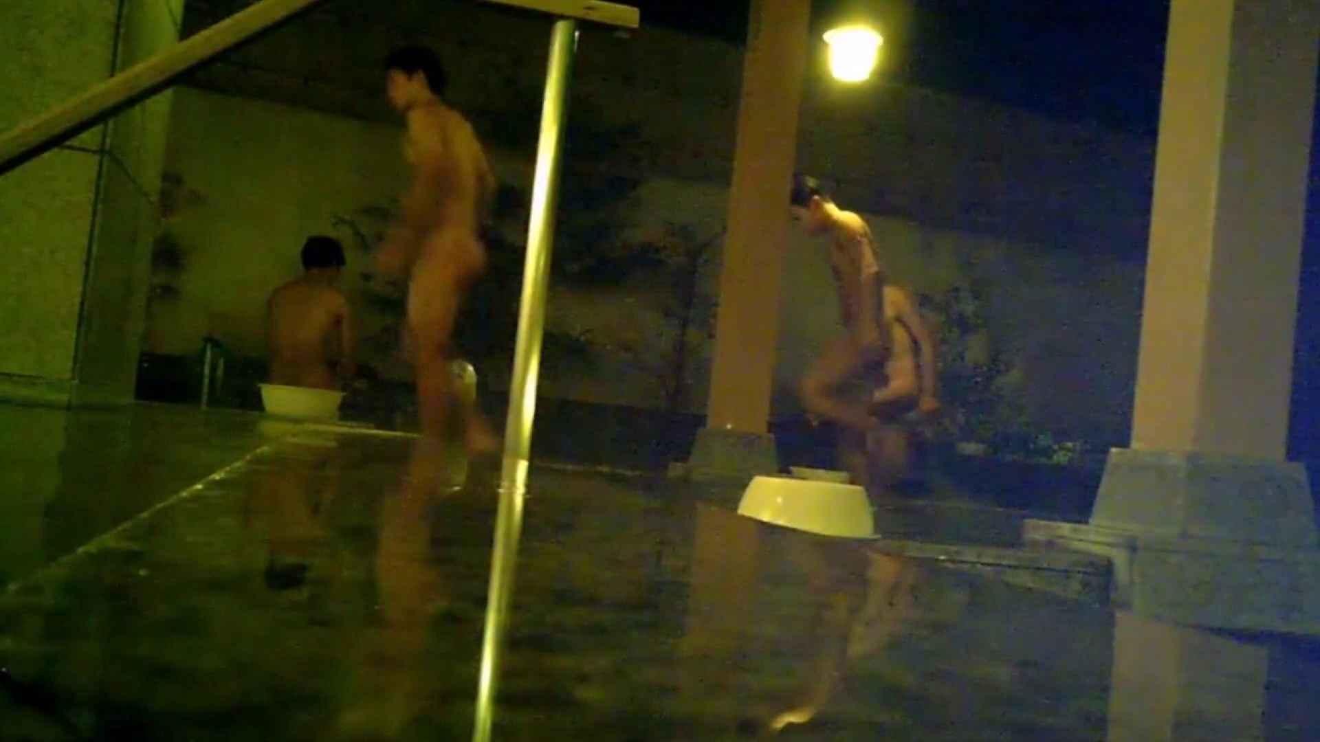行くぜ!がっつり男風呂!Vol.08 裸 ゲイフリーエロ画像 8画像 2