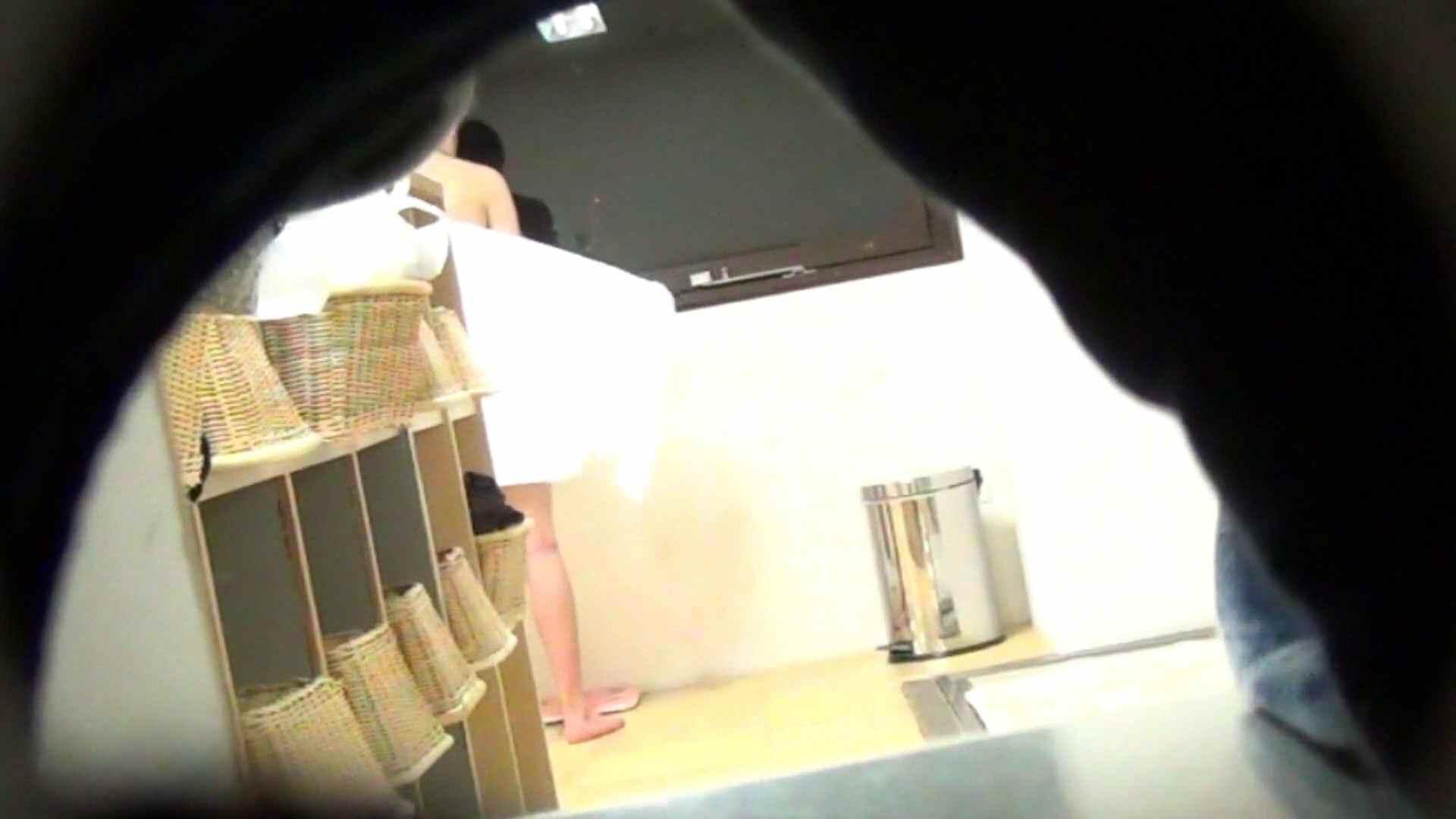 行くぜ!がっつり男風呂!Vol.27 裸 ゲイSEX画像 10画像 2