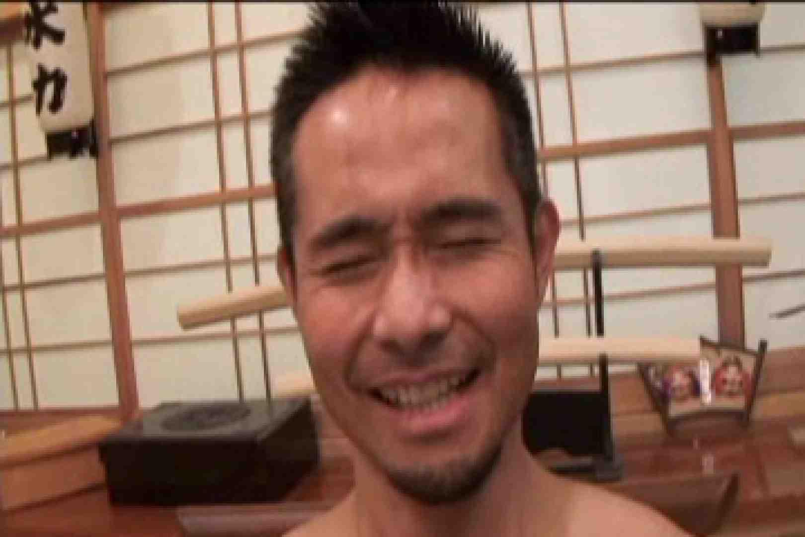 イケメン!!淫根乱舞スッパ抜き!! Vol.04 入浴・シャワー ゲイモロ見え画像 14画像 6