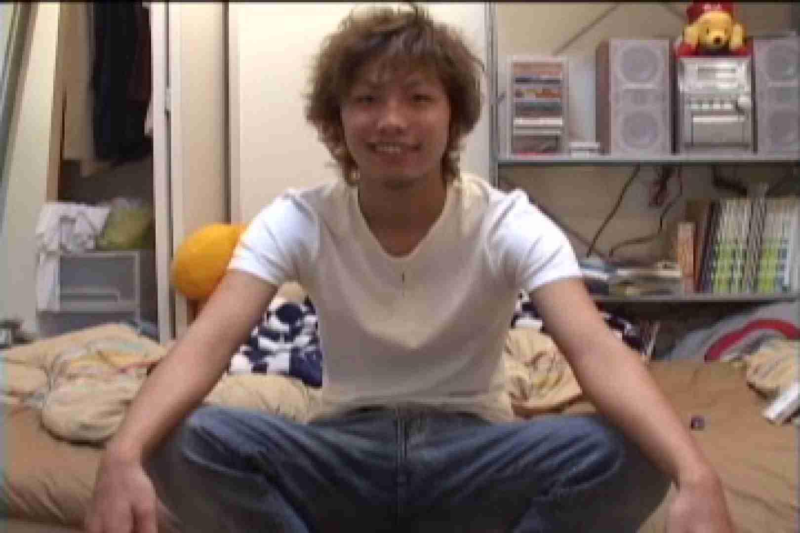 ノンケ狩り!First experience Vol.6 男パラダイス ゲイSEX画像 9画像 3