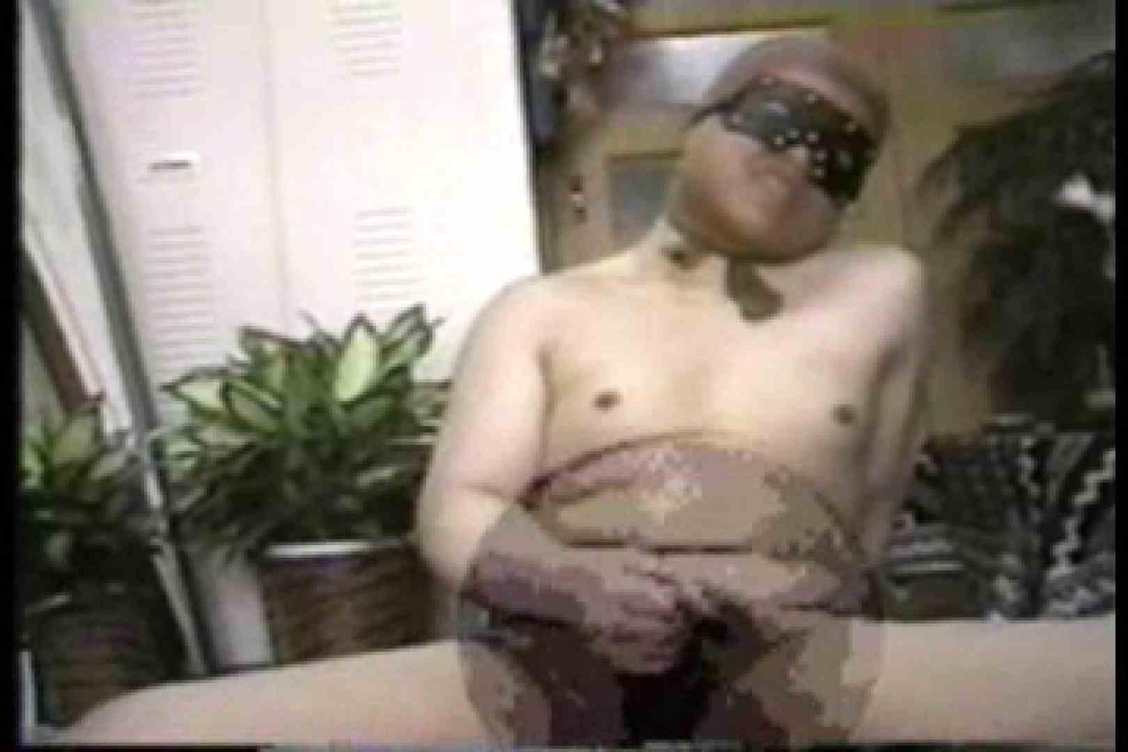 太った男じゃダメですか?10 手コキ | 男パラダイス  10画像 7