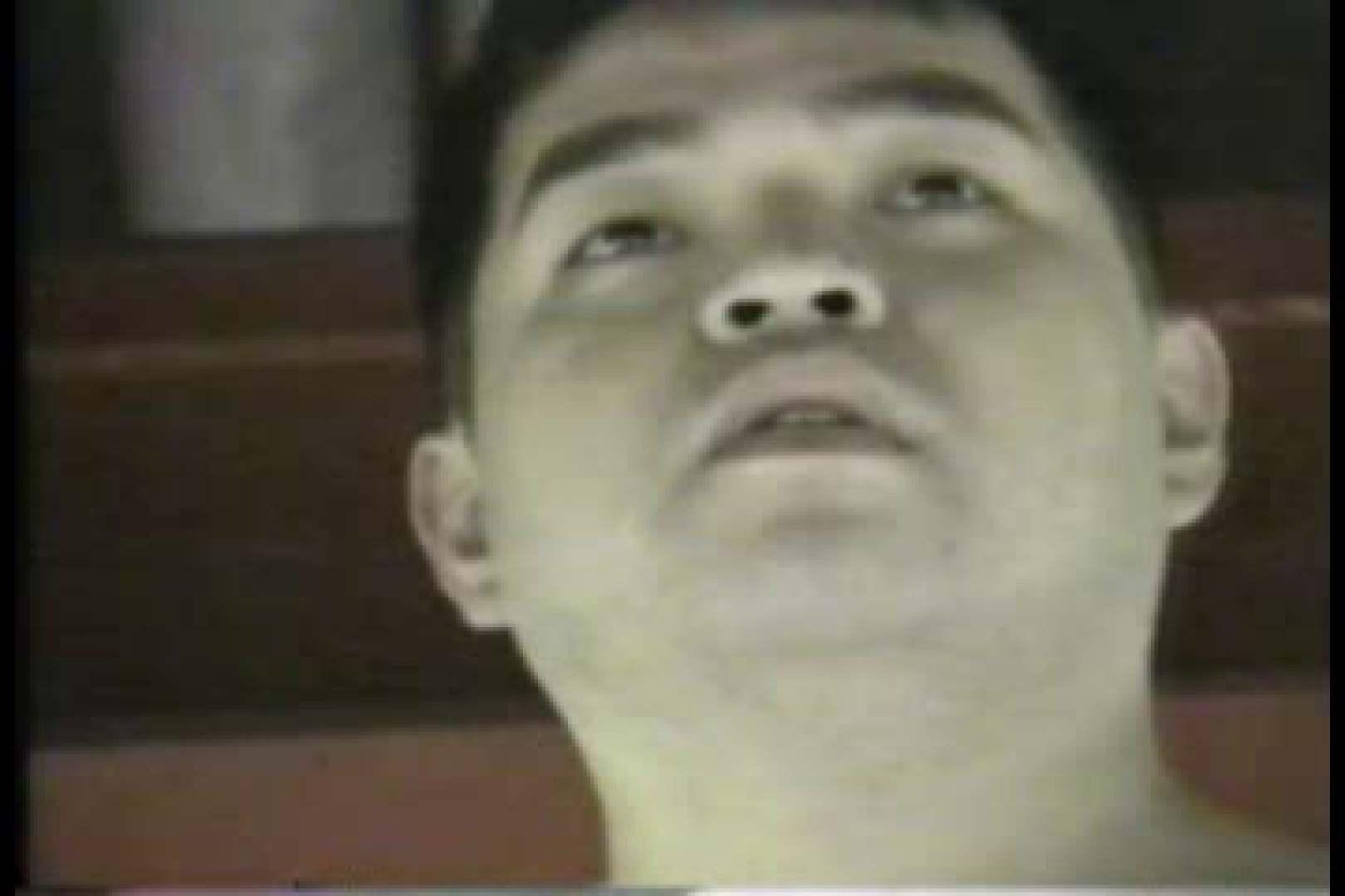 太った男じゃダメですか?13 手コキ ゲイ無修正動画画像 12画像 5