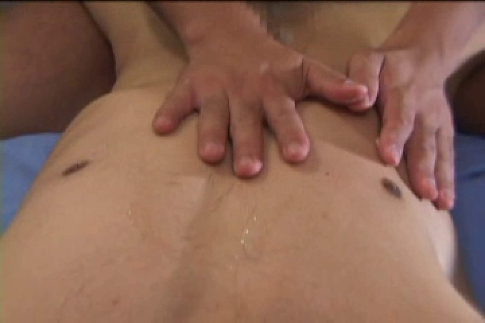 調教だよお菊さん!Vol.02 スジ筋系メンズ ゲイ精子画像 14画像 13