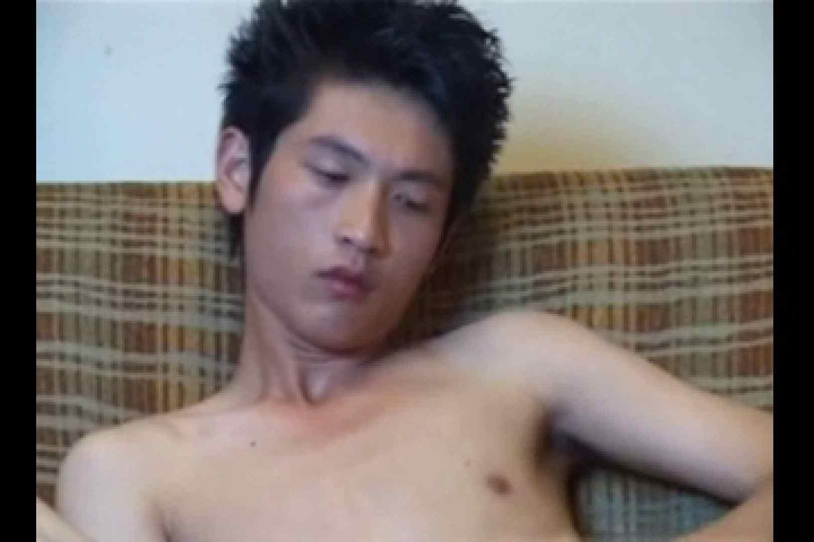 ASIAN BOY Vol.11 プレイ   メンズの掘り  13画像 1