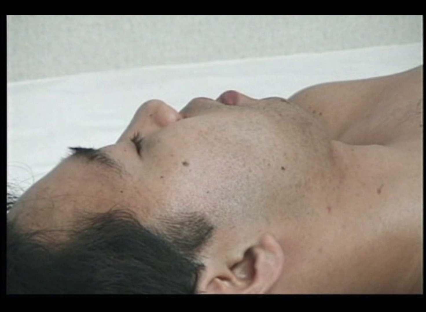 リーマンの秘密 Vol.01 フェチ ゲイえろ動画紹介 11画像 6