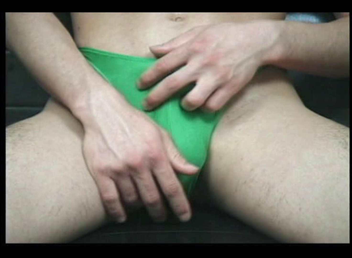 リーマンの秘密 Vol.01 アナル舐め 尻マンコ画像 11画像 7