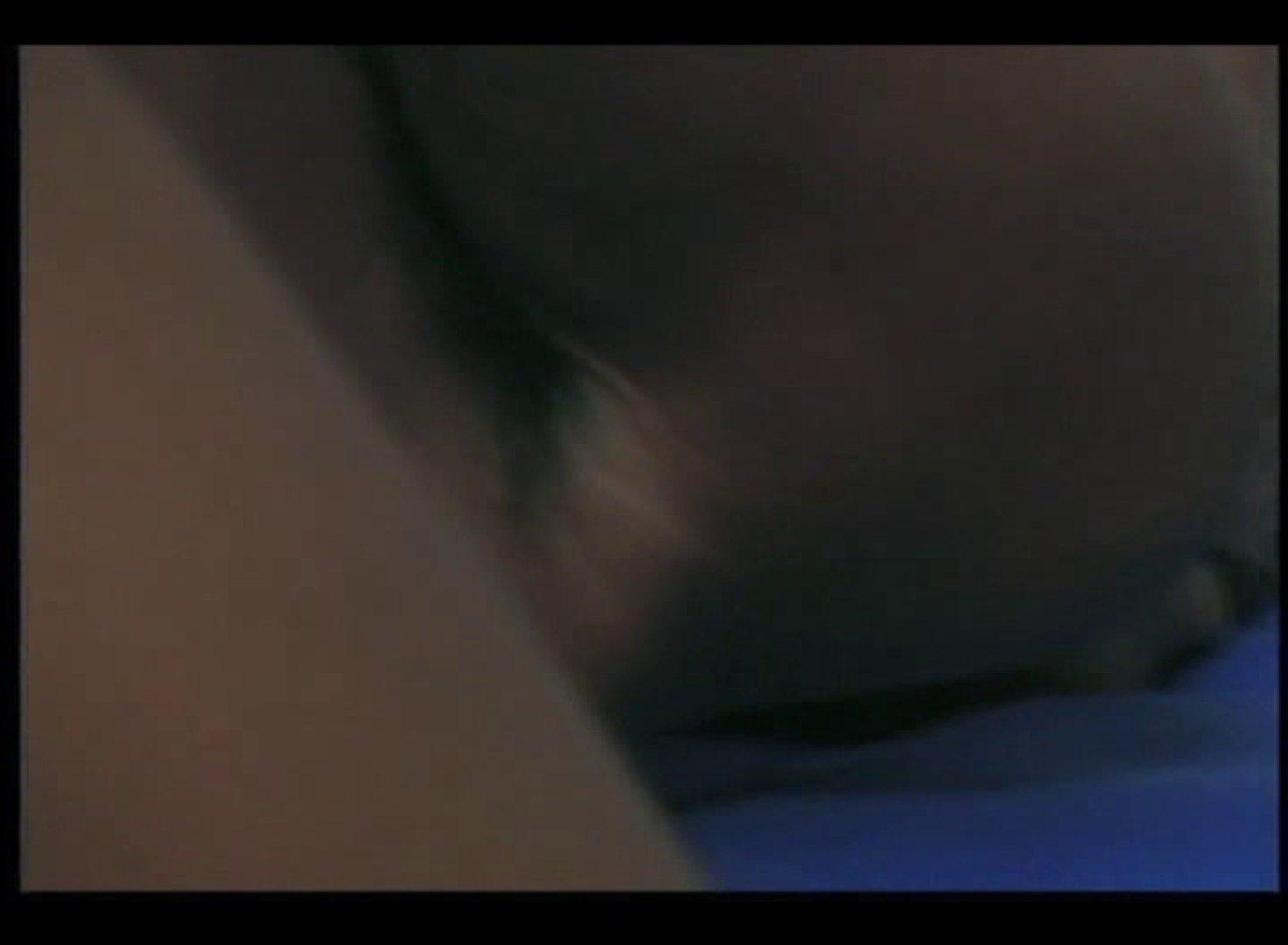 リーマンの秘密 Vol.01 チンポ総まとめ 男同士動画 11画像 11