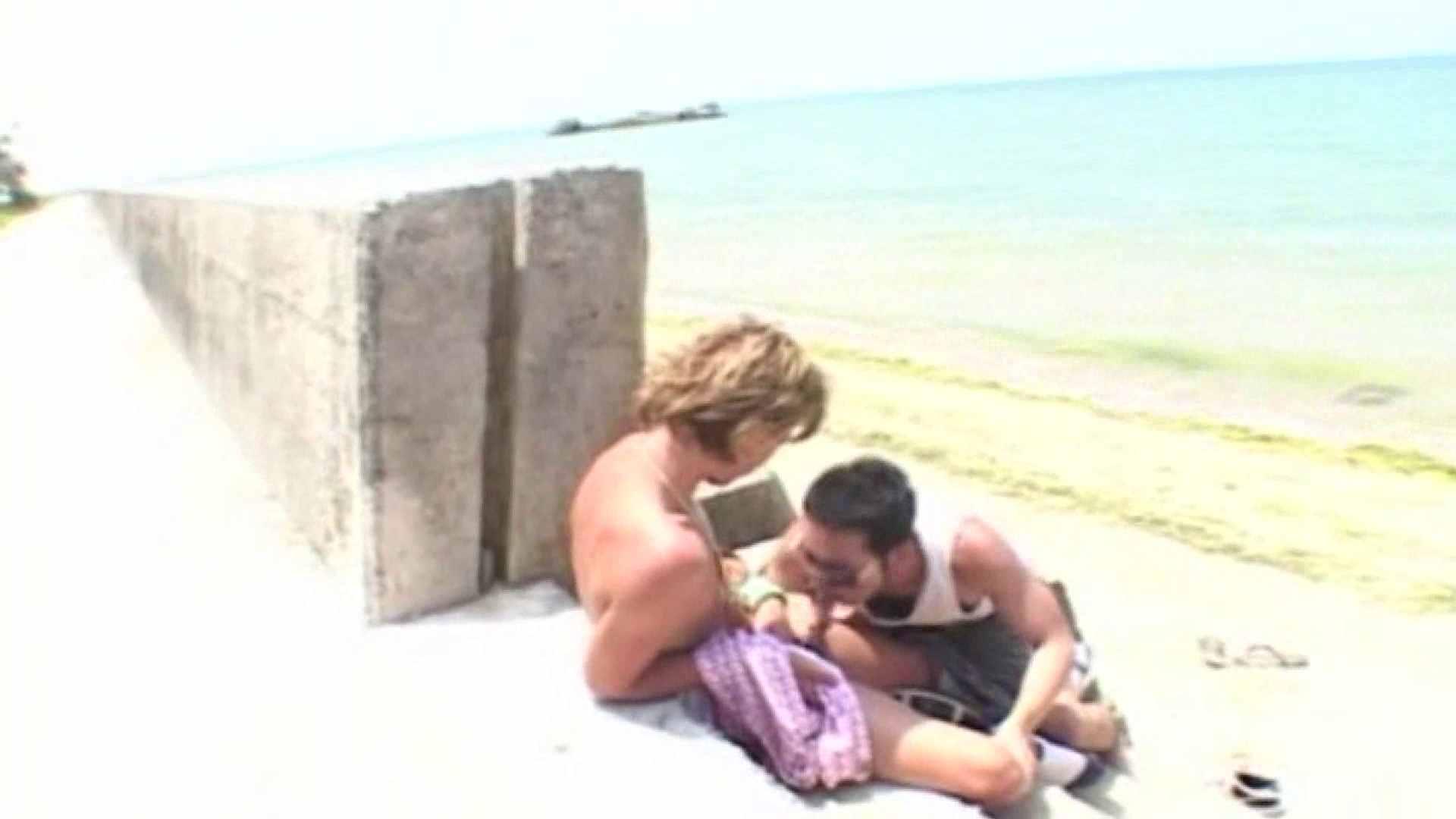 さざ波変態ロマンチック スリム美少年系ジャニ系 ゲイ丸見え画像 13画像 6