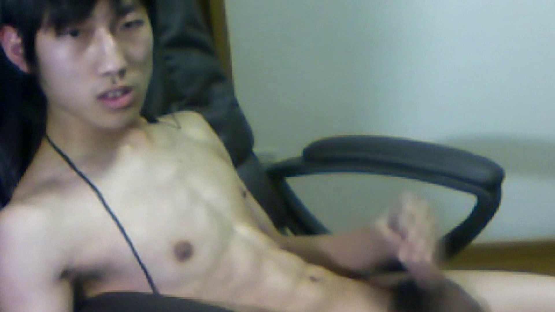 オナニーシリーズ Vol.09 フェチ 男同士動画 9画像 8