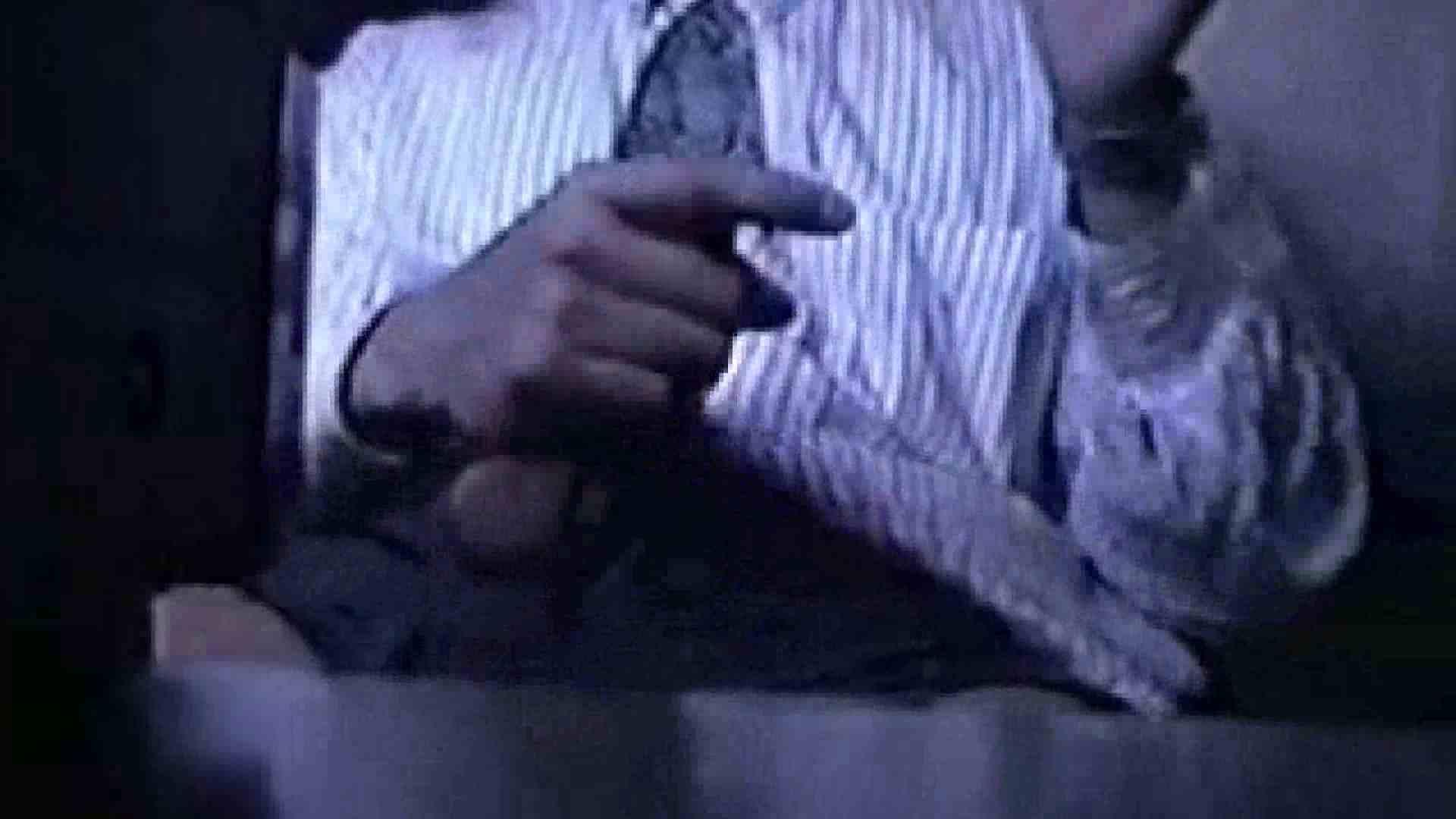 オナニーでほえろ なんじゃこりゃぁあ!!Vol.06中編 ゲイのオナニー ゲイアダルト画像 14画像 3